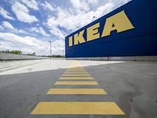 Meer loon voor IKEA-personeel Nederland