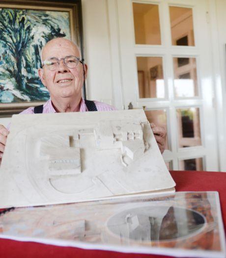 Nieuwbouwplan voor entree Nijverdal: 'Na 40 jaar wordt deze rotte kies alsnog een pareltje'