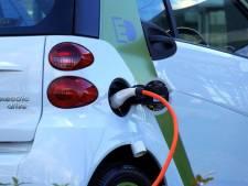 Rouler à l'électricité: combien cela coûte vraiment?