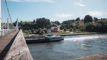 """Op wandel langs de tien mooiste kerkdorpen van Limburg: """"In Kanne is het uitzicht zowel boven- als ondergronds adembenemend"""""""