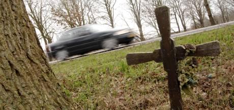 Kabinet trekt half miljard uit voor meer verkeersveiligheid
