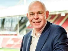 PSV hoopt op extra partners en middelen: 'Nieuwe bedrijven kunnen aanhaken'