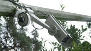 Sluitingsprijs krijgt extra camerabewaking