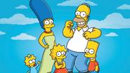 Onze supermoeilijke '30 jaar The Simpsons-Quiz': wat weet jij over Homer & Co?