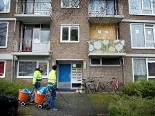 Rechter buigt zich over zaak  Schiedamse drugsfamilie