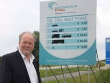 Zeeland Tolvrij levert extra handtekeningen aan voor een referendum