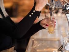 WHO: Kloof tussen drinkers en niet-drinkers gegroeid