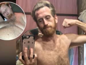Cet homme a perdu plus de 150 kg en changeant simplement son alimentation