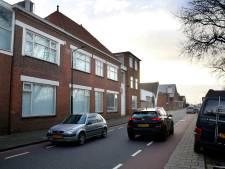 Omgevingsdienst twijfelt over huisvestingsplan arbeidsmigranten in Hardinxveld