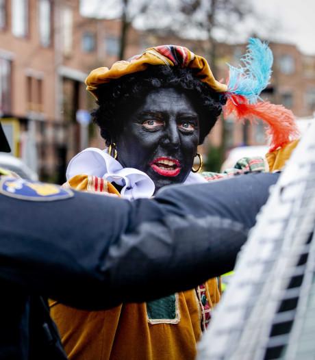 Elf arrestanten intocht Sinterklaas in Apeldoorn weer op vrije voeten