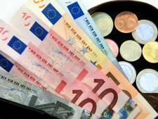 Twentse gemeenten succesvol in aanpak fraude pgb-gelden