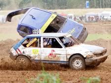 Stemming gemeenteraad Lochem nadelig voor jaarlijkse autocross
