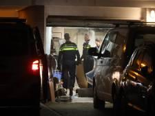 Politie zoekt illegaal vuurwerk in Kaatsheuvel, maar vindt spullen voor een hennepkwekerij