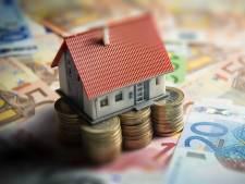 Moet huiseigenaar onderzoek betalen?