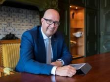 Supporters willen met burgemeester Mikkers naar uitwedstrijd FC Den Bosch