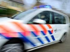 Twee mannen overvallen Rotterdamse avondwinkel