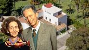 """Spaanse villa van Boudewijn en Fabiola wordt luxehotel: """"Dit kán toch niet!"""""""