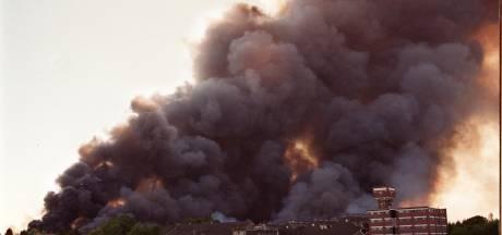 Onderzoeksraad aan de slag met rapport over vuurwerkramp