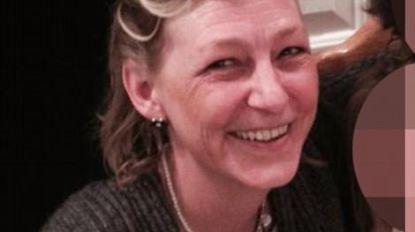 Britse vrouw overleden na vergiftiging met zenuwgif Novitsjok