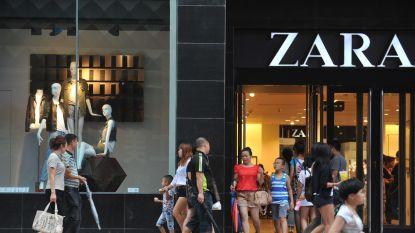 Zara-topman op pensioen: zo werd Amancio Ortega multimiljardair