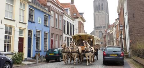 Nieuwe binnenstadscoördinator voor Doesburg