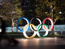 India wil strijd aan met Australië en Ruhrgebied voor organisatie Spelen 2032