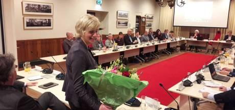 PvdA start zoektocht naar nieuwe wethouder