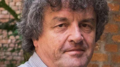 Horta-avond maakt balans op van Oosterweel en gaat in op controverse