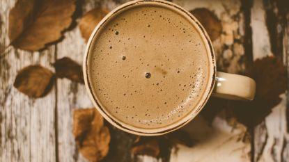 10 hotspots voor heerlijk warme chocolademelk mét een plus