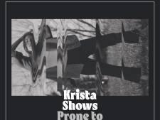 Natuurtalent Krista Shows debuteert overrompelend
