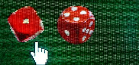 Illegale gokcomputers in kroeg Arnhem ontdekt