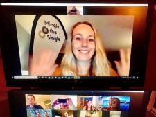 Voor de vrijgezelle 60-plussers: duik deze digitale kroeg in om de liefde te vinden