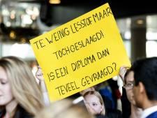 Onderzoek: vraagtekens bij ongeldig verklaren examens VMBO Maastricht