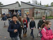 Ouders woedend op bestuur over aangekondigde sluiting Wijkse school