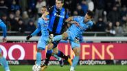 "PO1-preview van Club Brugge-Charleroi: ""Club zal na hun nederlagen met honger aan de aftrap staan"""