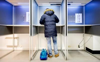 grote-zorgen-over-veiligheid-software-verkiezingen