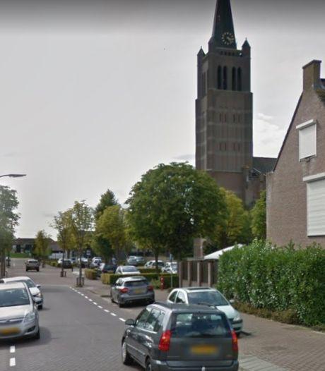 Resultaten enquête Altena: beter openbaar vervoer en minder verkeersoverlast