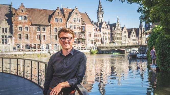 Twee kandidaten even bekwaam? Dan kiest Stad Gent voortaan voor persoon met buitenlandse roots