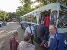 Reisje langs plekken met herinneringen in Eindhoven
