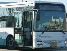 Ouderen en scholieren tevreden over taxibusjes op Walcheren
