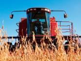 GPS-systemen gestolen van tractoren in Kruisland