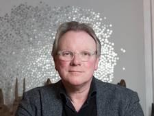 Schaduwkabinet   Minister van Justitie: Jan Vlug