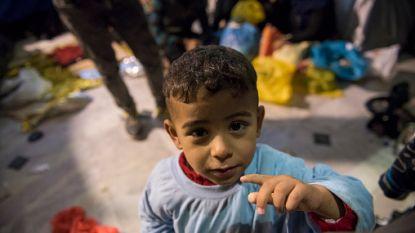 Irak eist terugkeer van kinderen van buitenlandse jihadisten naar herkomstlanden
