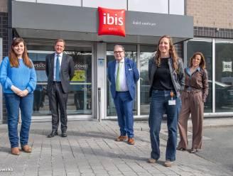 """Schakelzorgcentrum gaat voorlopig niet meer open: """"Geen prioriteit van Vlaamse overheid, maar hopelijk komt daar verandering in"""""""