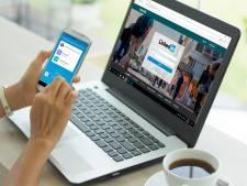 LinkedIn plus populaire qu'Instagram en Belgique