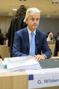 Verdediging: Wilders heeft nooit gezegd dat alle Marokkanen land uit moeten
