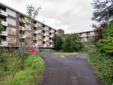Slangen en hagedissen moeten helpen om nieuwbouw bij voormalig Rhederhof tegen te houden