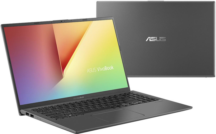 VivoBook X512FA