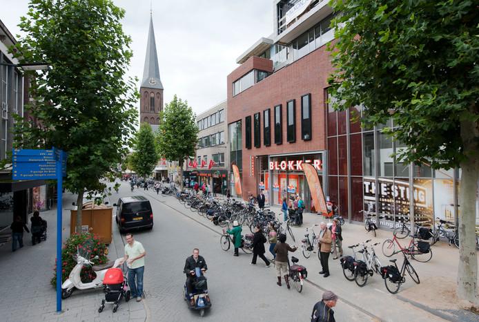 Hengelo is volgens de onderzoekers een betere plek om te wonen dan Enschede en Almelo omdat het sociaal-economisch sterker is, de misdaadcijfers er lager zijn en het culinaire aanbod het best.