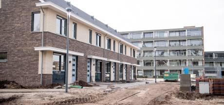 Niet lang wachten op een huurhuis in Rijssen en Holten